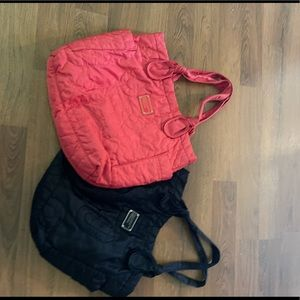 Pending pic up/Marc by Marc jacobs pink